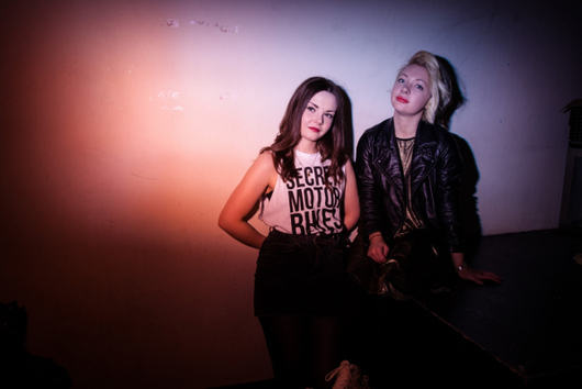 honeyblood-8large.jpg
