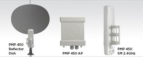 460x184_productShot_PMP450_titled.jpg