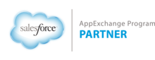 Salesforce AppExchange Program Partner