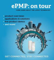 ePMP_OnTour.jpg