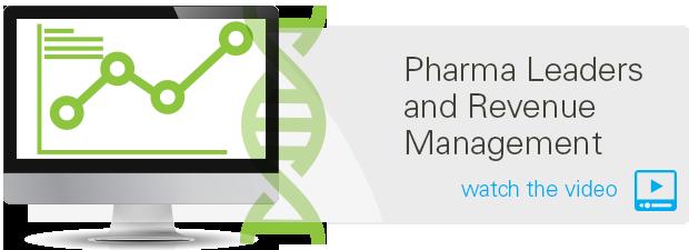 banner_pharma.png