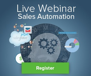 300x250-sales-automation-webinar.png