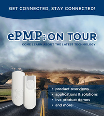 ePMP_OnTour_Road.jpg