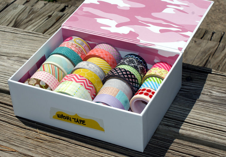 diy-washi-tape-storage-box-idea.jpg