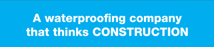 waterproofing-melbourne.png