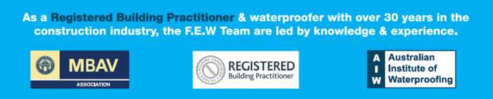 waterproofing-contractor-melbourne.png