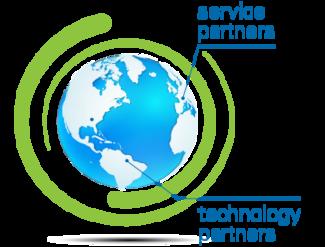 Service Partners Technology Partners