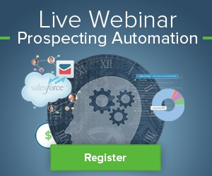 300x250-prospecting-automation-webinar.png