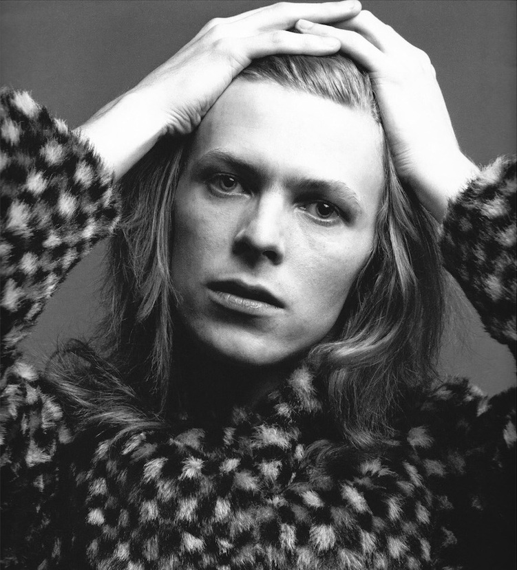 bowie young.jpg
