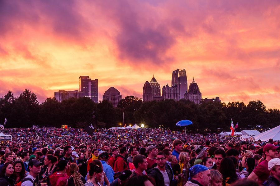 music midtown fest.jpg