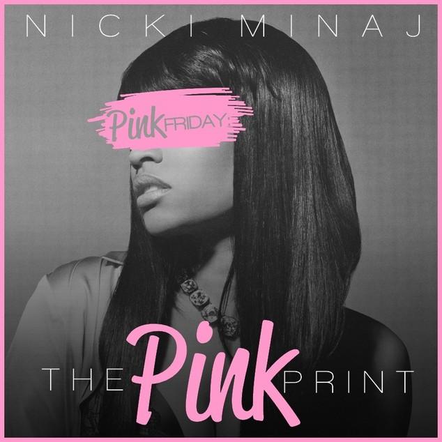 nicki minaj pink print.jpg