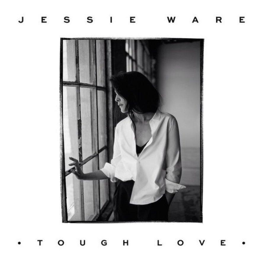 jessie ware tough love.jpg