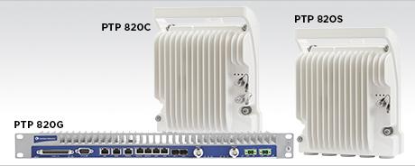 460x184_productShot_PTP820.jpg