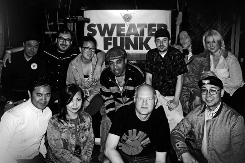 sweaterfunk-720x480.jpg