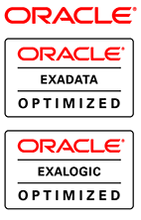 Oracle-Exadata-Exalogic_logos.png