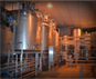 Namibia Breweries Limited Brewing Process