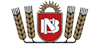 About Namibia Breweries Limited