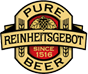 Namibia Breweries Limited and the Reinheitsgebot