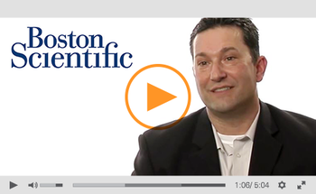 Movie-frame-Boston-Scientific_xLrg.png