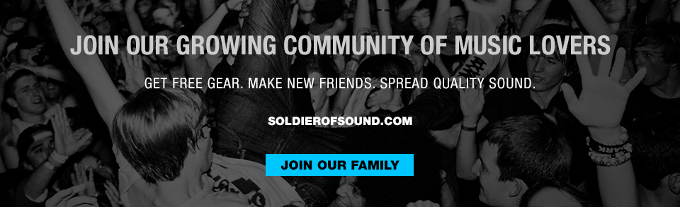 SR_Web_Homepage_Bannner_Soldier_Template.png