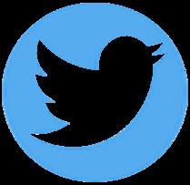 Ohlthaver & List Twitter