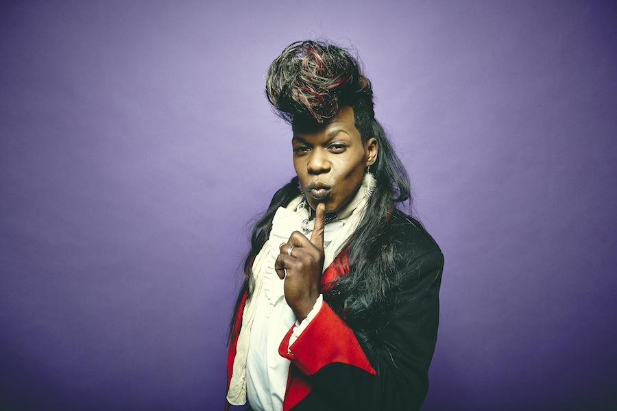 Big-Freedia-2.jpg