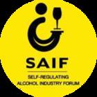 Saif Namibia