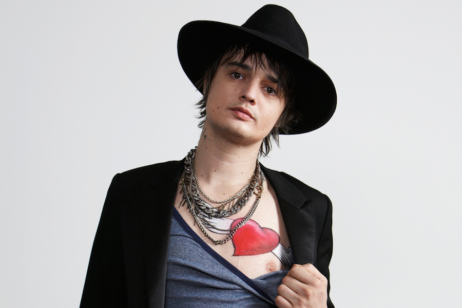 peter doherty.jpg