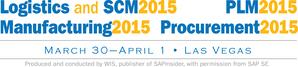SCM-PLM-PRO-MFG 2015 Las Vegas_combinationLogo.jpg