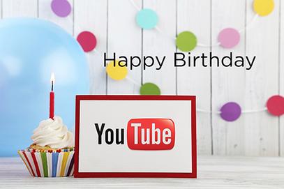 Blog - Youtube Bday_.jpg