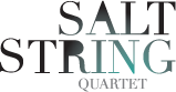 Salt String Quartet