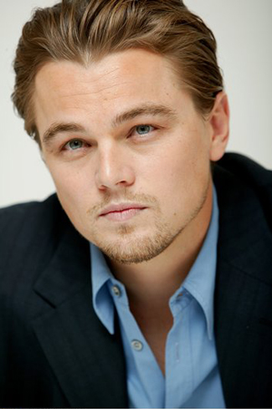 leonardo-dicaprio-photo-and-biography.jpg