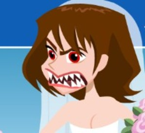 mad-bride.jpg%3Fw%3D535