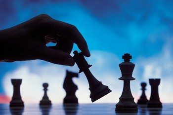 Commonly-Used-Chess-Strategies.jpg