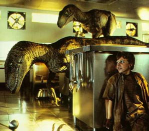 jurassic_kitchen_raptor.jpg