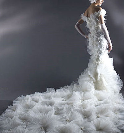bridal-know-yourself-couture_wedding_dress.jpg