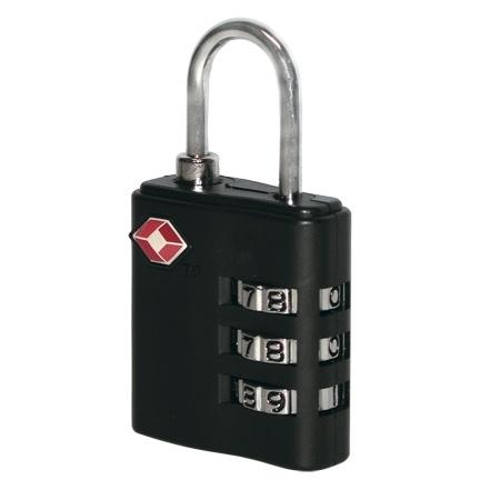 TSA-Lock.jpg