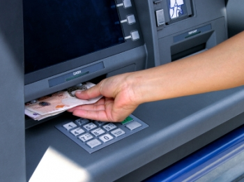 overseas atm for seniors