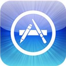 apples-app-store-icon-o.jpg